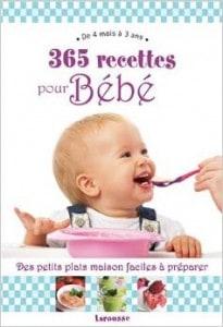 365-recette-pour-bebe