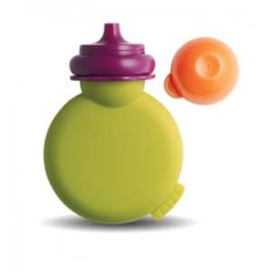Babypote-beaba