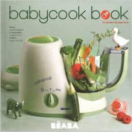 babycook-book