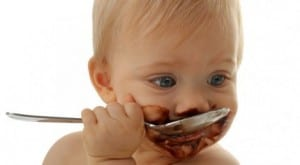 babycook-dessert-cuiseur-mixeur