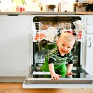 Entretien, détartrage et autres problèmes sur Babycook