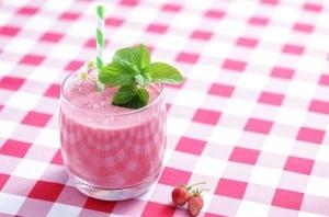 compote-banane-fraise