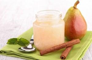 compote-peche-ananas