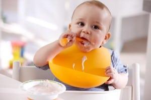 cuilliere-pour-bebe