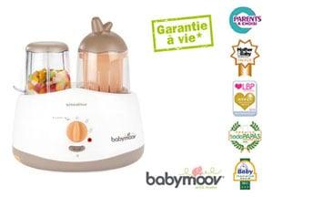 cuiseur-mixeaur-babymoov-bebedelice