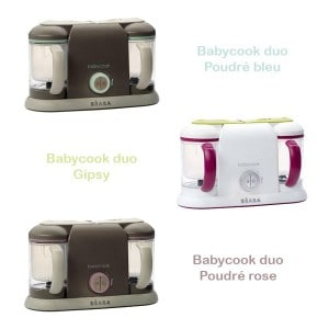 cuiseur-mixeur-babycook-duo-beaba