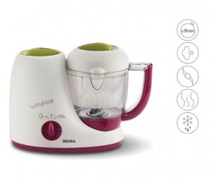 cuiseur-mixeur-babycook-original-beaba