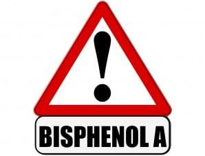 danger-bisphenol-A-BPA