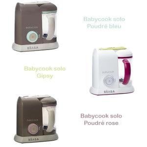 mixeur-babycook-solo-beaba