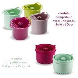 pasta-rice-cooker-babycook-coloris