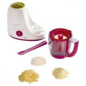 pasta-rice-cooker-beaba