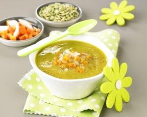 puree-legume-jambon