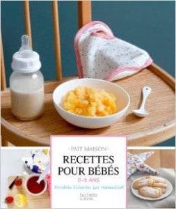 recettes-pour-bebes
