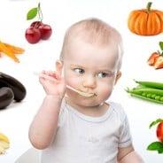 Les recettes babycook préférées de bébé !