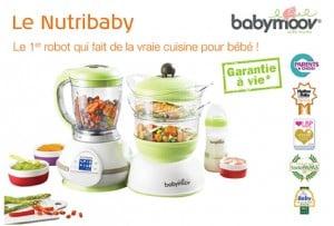 robot-multifonction-babymoov-nutribaby