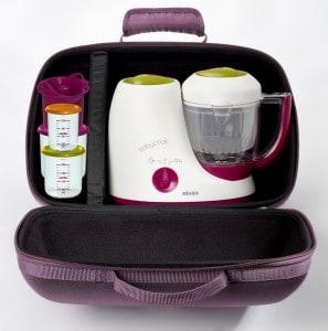 sac-transport-babycook