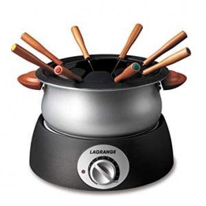 appareil-fondue-qualite