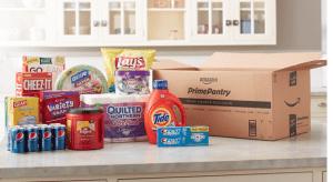 avantages-prime-pantry