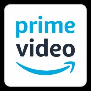 avantages-prime-video