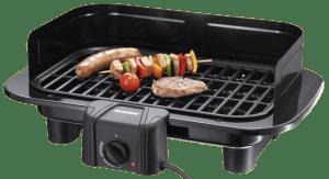 barbecue-electrique-qualite