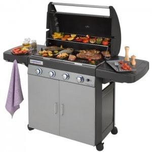 barbecue-gaz-pas-cher
