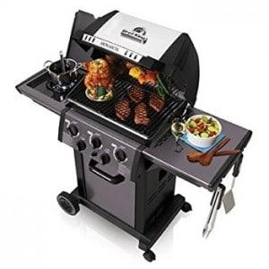 barbecue-gaz-qualite