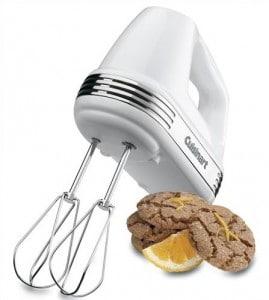 batteur-cuisine-pas-cher