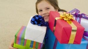 cadeau-fille