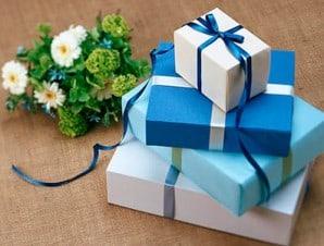 cadeau-liste-mariage