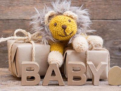 Idée Cadeau Liste De Naissance Idées cadeaux spécial liste de naissance | Bebelicieux