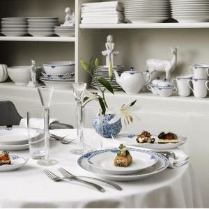 cadeau-marriage-cuisine