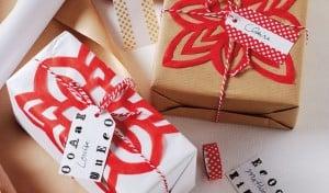 cadeau-original-pas-cher