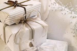 cadeau-pour-liste-mariage
