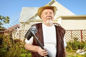 cadeau-retraite-jardinage