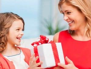 cadeaux-fete-meres