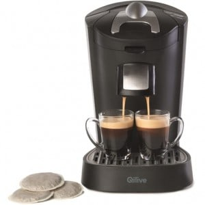 cafetiere-dossettes