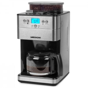 cafetiere-filtre-pas-cher