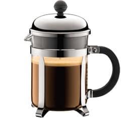 cafetiere-piston-pas-cher