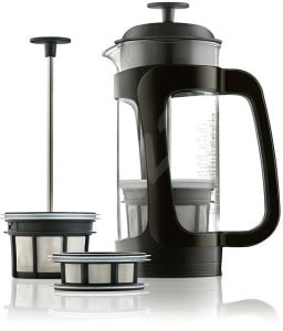 cafetiere-piston-qualite