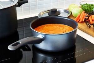 casserole-cuisine-pas-cher