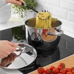casserole-cuisine-qualite