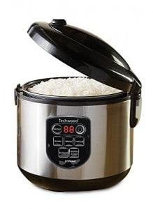 cuiseur-a-riz-qualite