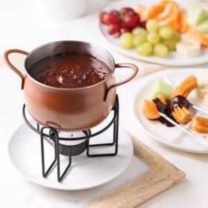 fondue-chocolat-qualite