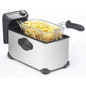 friteuse-electrique-pas-cher