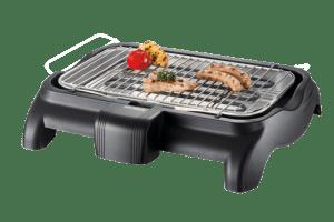 grill-electrique-pas-cher