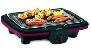 grill-electrique-qualite
