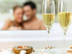 idees-cadeaux-anniversaire-mariage