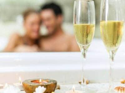 Idées Cadeaux Pour Un Anniversaire Mariage Bebelicieux