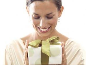 idees-cadeaux-femme