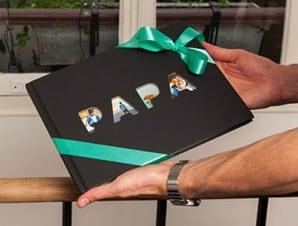 idees-cadeaux-fete-des-peres